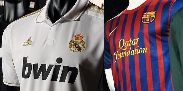 camiseta valencia intersport