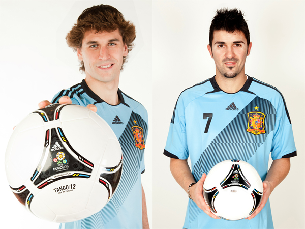 adidas-spagna-away-jersey-euro-2012