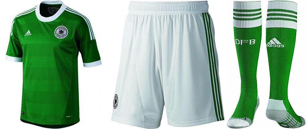 adidas kit calcio