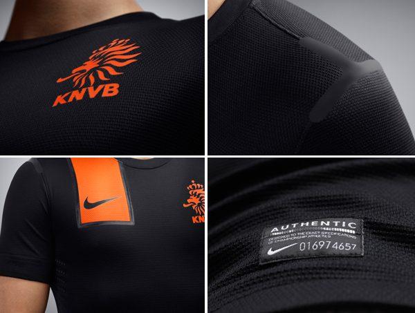olanda-nike-away-kit-euro-2012
