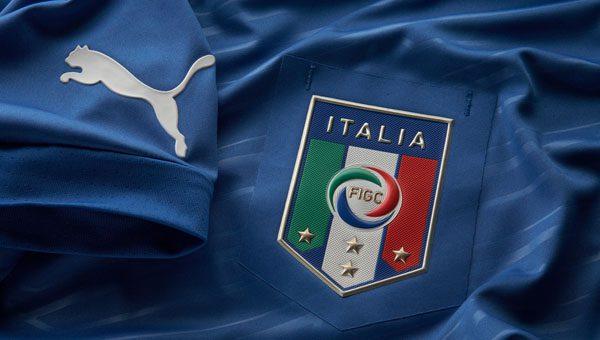 puma-italia-kit-home-azzurri-euro-2012