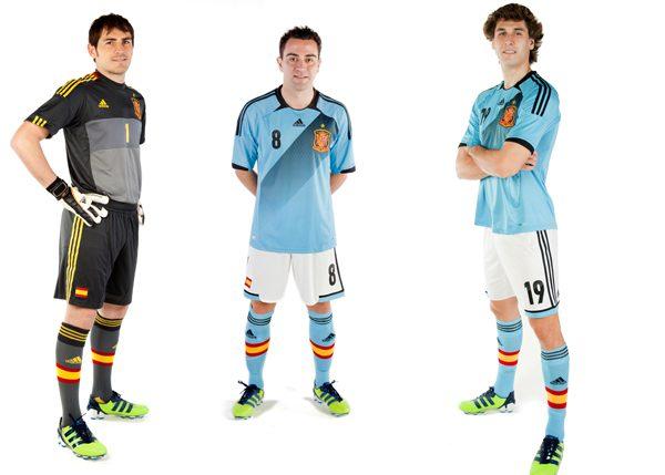 spagna-adidas-away-kit-euro-2012