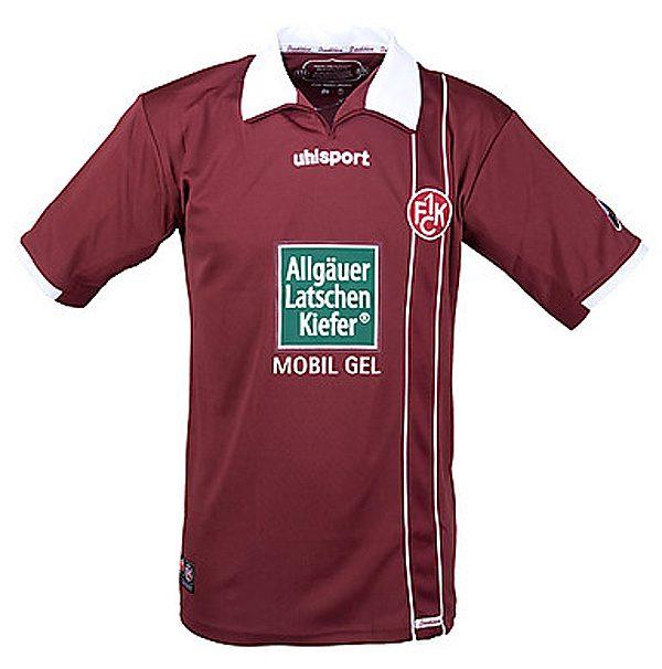 fc-kaiserslautern-trikot-fans-2012