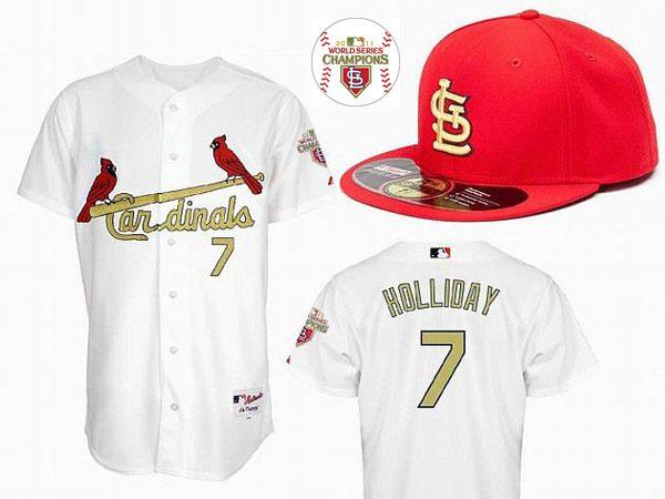 Cardinals-2012-opening-game-jersey