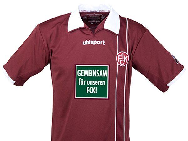 FCK-logo-fan-2012