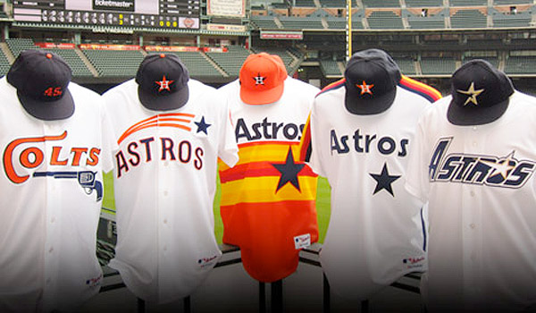 Retro-Jerseys-Houston-Astros-2012-Flaskback-Fridays