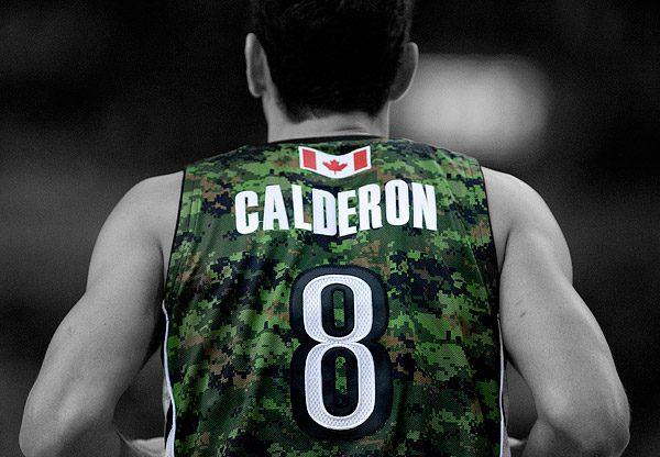 calderon-toronto-raptors-camo-jersey-2012