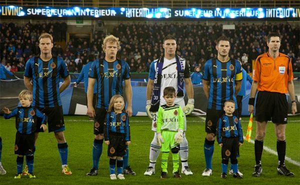 club-brugge-puma-dexia-sponsor-2011-12