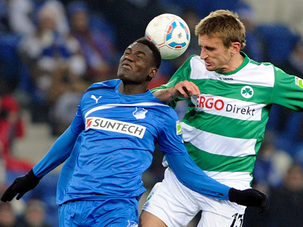 fuerth-dfb-pokal-special-jersey-2012