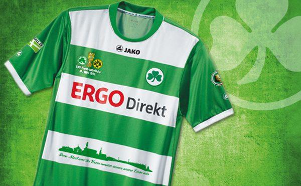 greuther-fuerth-DFBPokal-sondern-trikot