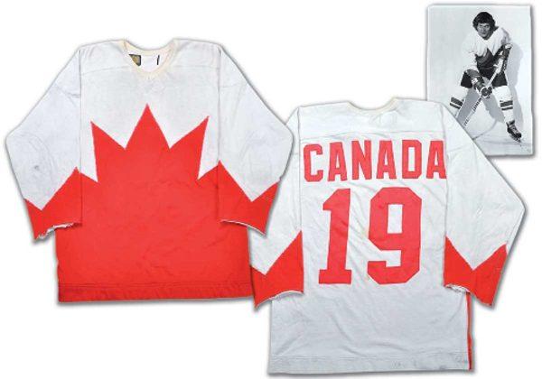 paul-henderson-canada-hockey-jersey-1972