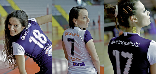 pm-potenza-volley-twitter