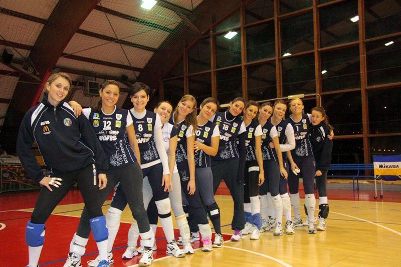 pm-volley-potenza-2011-12