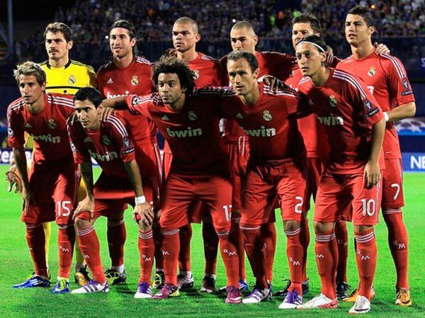 real-madrid-adidas-camiseta-roja-2011-12