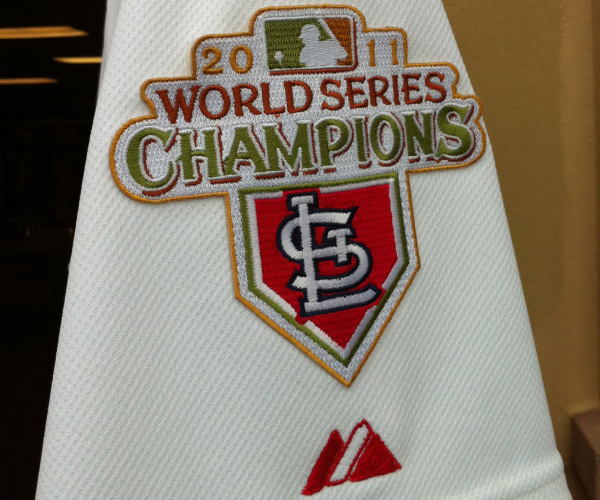 st-louis-cardinals-patch-world-champions-2011