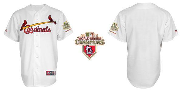 st_louis_cardinals_patch_champions_2011