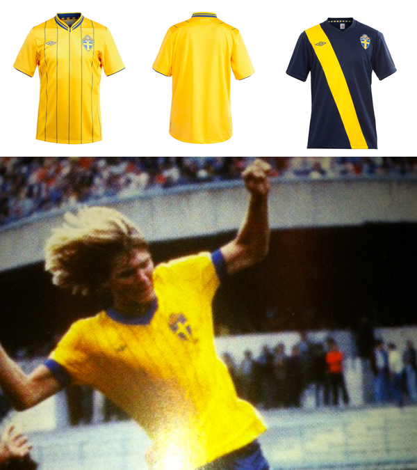 svezia-umbro-home-away-kit-euro-2012