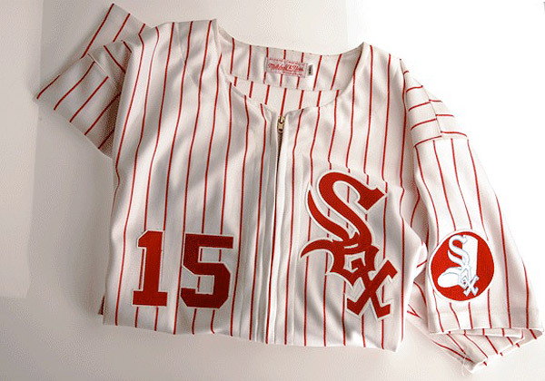 white-sox-red-pinstripe-1972