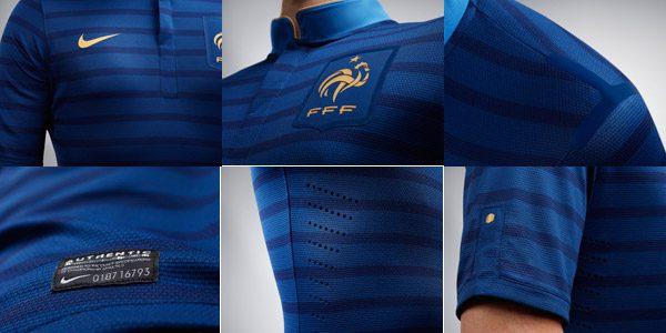 FFF-Francia-Nike-Home-2012