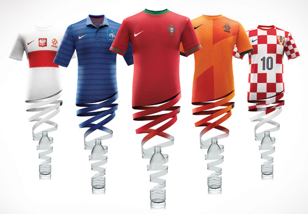 Nike-Home-Kit-Euro-2012-DRIFit