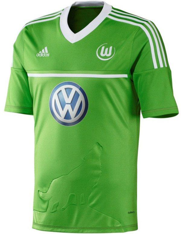 Wolfsburg-Trikot-adidas-Bundesliga-20122013