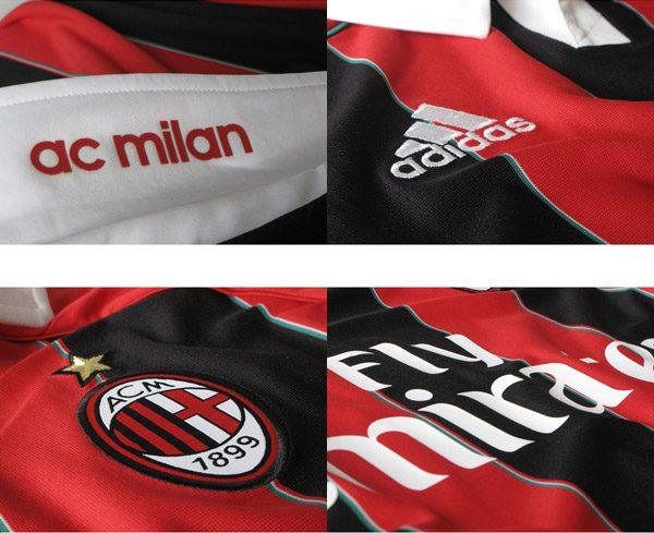 ac-milan-adidas-dettagli-maglia-2012-13