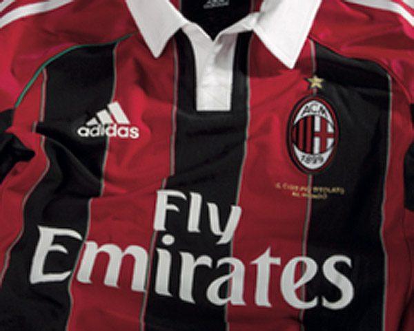 ac-milan-adidas-kit-2012-13