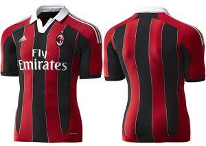 ac-milan-home-kit-adidas-rossoneri-2012-13