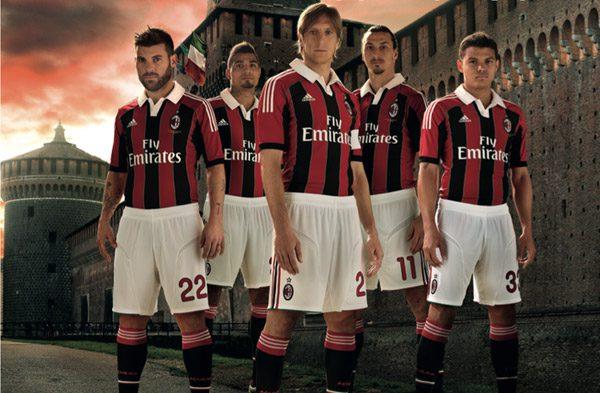ac-milan-official-adidas-home-jersey-kit-2012-13