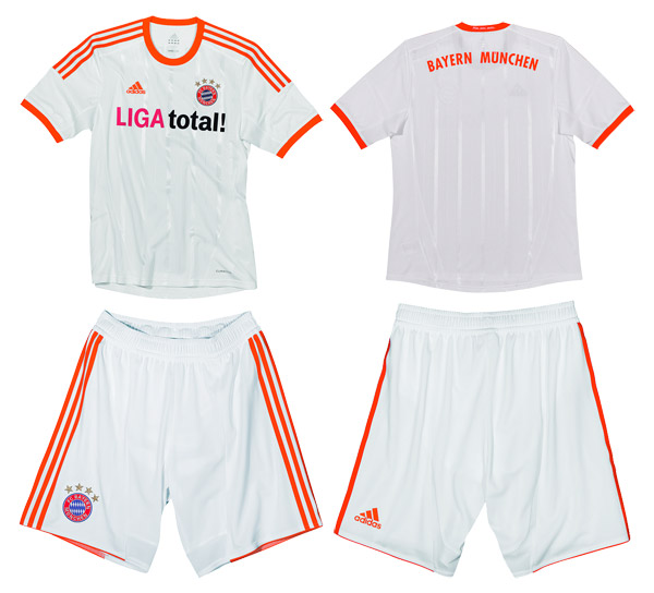 bayern-monaco-adidas-away-kit-2012-13