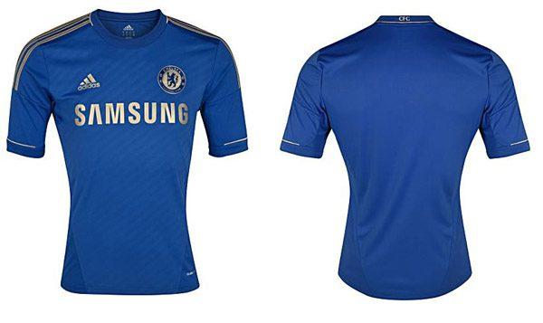chelsea-home-kit-blue-adidas-2012-13