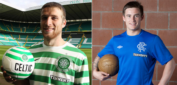 glasgow-home-kit-nike-celtic-umbro-rangers-2012-13