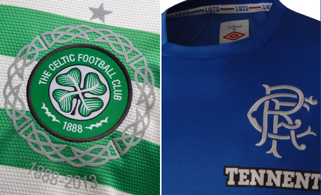 glasgow-rangers-celtic-crest-tennents-2012-13