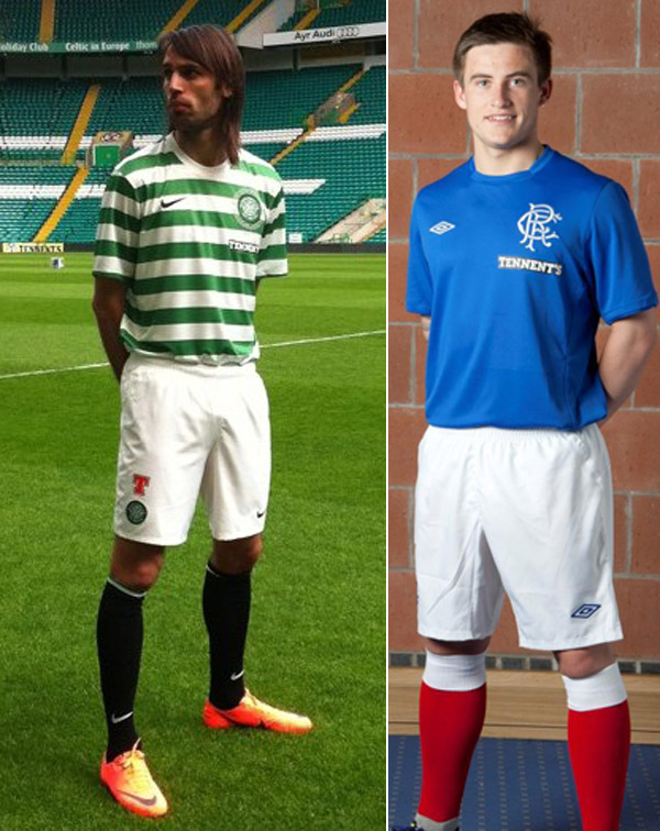 home-kit-glasgow-celtic-rangers-2012-13