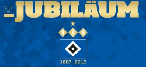 hsv-jubilaeum-1887-2012