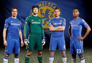 kit-chelsea-adidas-home-2012-13
