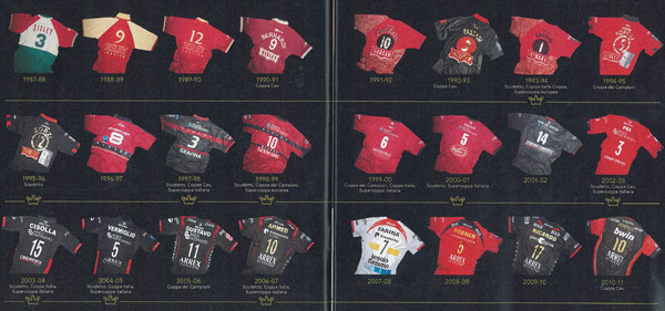 maglie-sisley-treviso-volley-25-anni