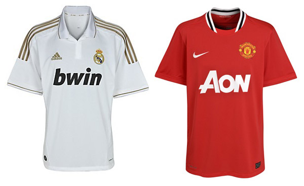 real-madrid-manchester-united-jersey-2011-12