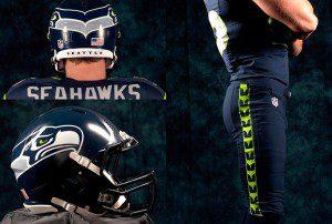 seattle-seahawks-helmets-collar-nike-2012