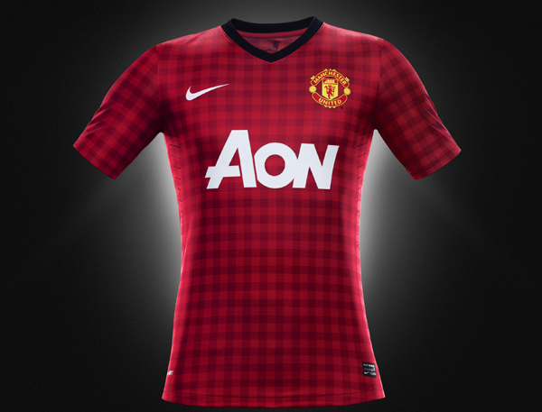 Manchester-United-Home_jersey-2012-13