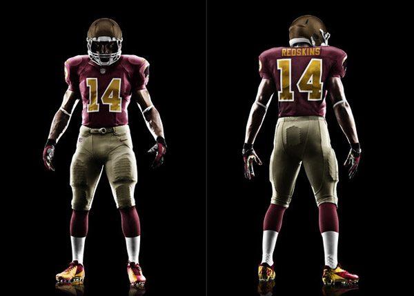 Nfl-Redskins-Alternative-Nike-2012