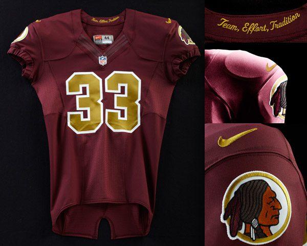Washington-Redskins-Alternate-Uniform-Nike-2012