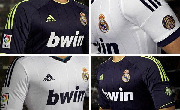 adidas-real-madrid-camiseta-110-home-away-2012-13