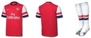 arsenal-nike-home-jersey-2012-13