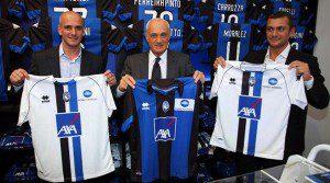 atalanta-bc-maglia.errea-2012-13