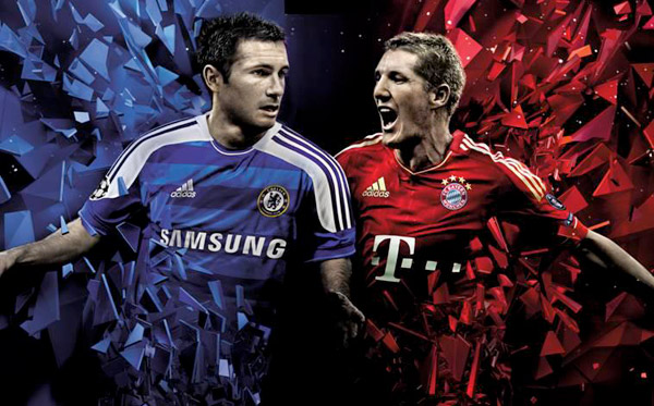 bayer-chelsea-champions-final-2012