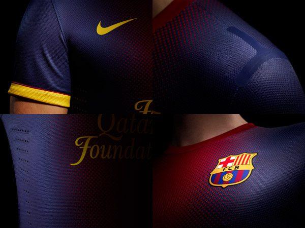 fc-barcelona-home-kit-nike-2012-13