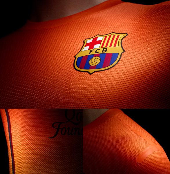 fc-barcelona-nike-away-kit-2012-13