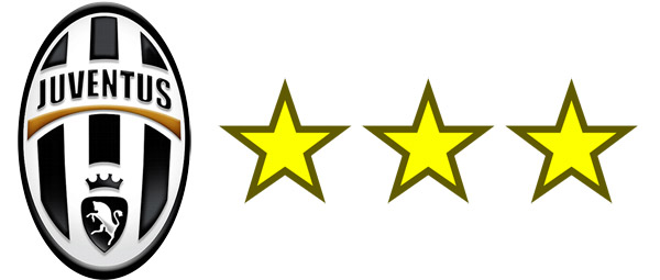 juventus-scudetto-tre-stelle