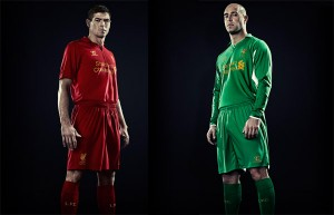 liverpool-warrior-home-kit-2012-13